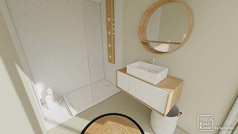 bathroom design software free download
