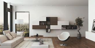 Style design